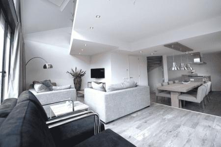 maison-style-scandinave-1