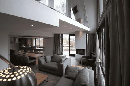 maison-style-scandinave-3