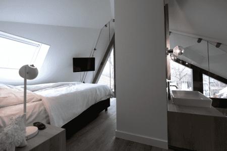 maison-style-scandinave-5