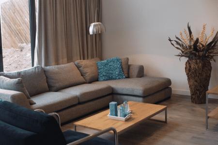 maison-style-scandinave-6