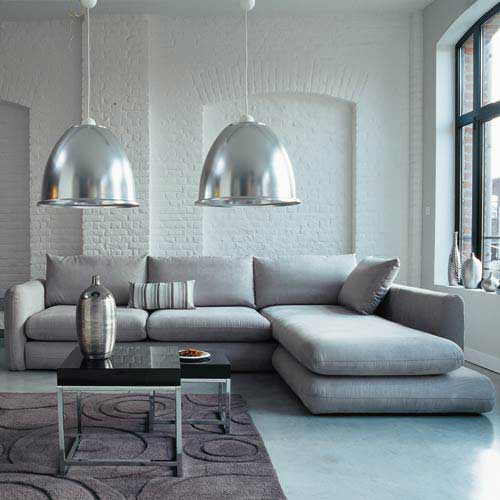 agenceam-deco-esprit-loft-fly-architecture