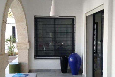 projet-djerba-tunisie-3
