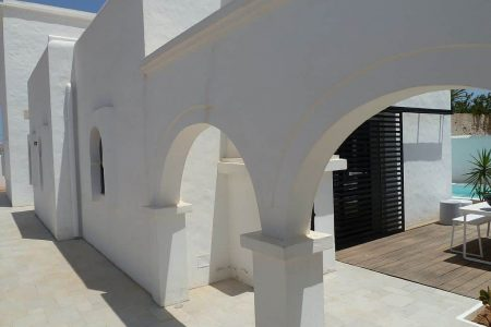 projet-djerba-tunisie-8